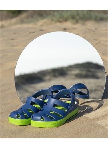 İgor Spor Sandalet Mavi